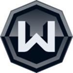 Windscribe VPN 1 Year US$29.99 (~A$40.03, Was US$49)