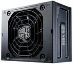 Cooler Master V 850W Gold SFX Power Supply $153 + Shipping ($0 with $200 Spend) @ Scorptec
