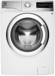 [NSW] Electrolux 9kg Front Load Washing Machine EWF14933 $699 (Was $1389) Delivered (Sydney, Wollongong, Central Co) @ Powerland