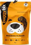 Free Dog Food Sample Delivered @ Buggy Bix