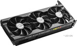 [Pre order] EVGA GeForce RTX 3070 XC3 Black LHR 8GB GDDR6 $1159 + Delivery @ PLE
