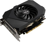 [Pre Order] ASUS Phoenix GeForce RTX 3060 V2 12GB GDDR6 $759 + Delivery @ PLE