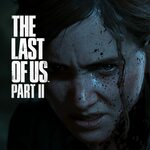 [PS4] The Last of Us Part II $38.96 @ PlayStation AU