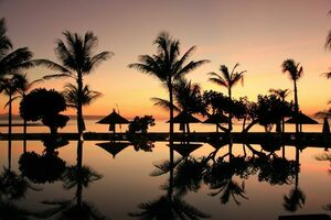 Jetstar: Bali from PER/DRW $172, MEL/Bris $256, ADL $261, SYD $282, HBA $341, CBR (Virgin) $358 [Apr-Jun] @ BeatThatFlight