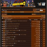 gearboxsoftware com: Deals, Coupons and Vouchers - OzBargain