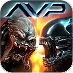 Aliens vs Predator: Evolution on iOS/Android $1 (Was $4.99)