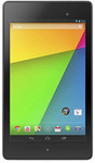 Google Nexus 7 2013 32GB $279 at Officeworks
