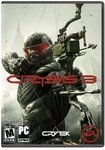 Crysis 3 + DLC ~ $14.50 AUD. Amazon Download, US Address Required