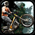 Trial Xtreme 2 Winter Edition iOS Universal Was $2.99 Now Free