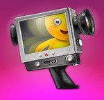 iStopMotion for iOS (iPad) FREE for The First Time! (Was $10.49) - iTunes App of The Day Promo