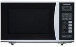 Panasonic Microwave Oven 25L Capacity 800W NN-ST342W $82 at BigW