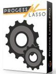 Process Lasso Pro - Free [21 Hours Remaining]