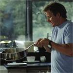Save 57% on Gordon Ramsay 3 Piece Set $215.58 Delivered