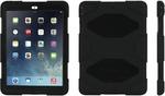 Griffin GB35918-2 iPad Mini Survivor Case Black $49 Pickup @ The Good Guys ($5 Shipping)