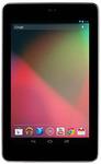 Google ASUS Nexus 7 32GB 2012 (Refurbished) * Free Shipping $129 @ CF Online