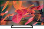 "Panasonic 50"" LED TV TH-50A430A $584 @ Dick Smith"