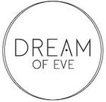 50% off Flash Sale // Dream of Eve - Women's Fashion Boutique