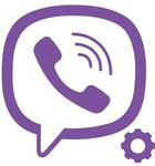 Free Calls for Viber Users to Nepalese Mobile & Landline Numbers