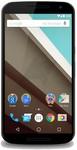 Nexus 6 Blue 32GB/3GB RAM $598, HTC Re Action Camera $89 Pickup or Free Shipping @ Mobileciti