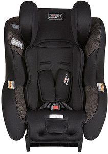 Mothers Choice Jazz Convertible Car Seat Newborn To 4 Y O 124 Normally 299 Target