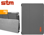 "STM iPad Air Case $1.49 (RRP $60) & Acme Made 11"" & 15"" MacBook Air Skinny Sleeve $1.79 (RRP $39) @ COTD (+ $9.95 Shipping)"