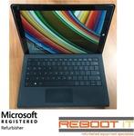 [Used] Microsoft Surface Pro 3 1631 Core i5 4300U 1.9GHz 4GB 128GB + Keyboard + Pen + Case $699 + Shipping @Reboot IT