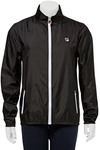 2 Day Sale (Save up to 98%) ie Fila Men's Heritage Spray Jacket $39 (Was $119.95) Delivered & Lots More @ Harris Scarfe
