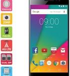 Agora 6 Plus 32GB/3GB Smartphone $299 (Was $349) + Delivery @ Kogan