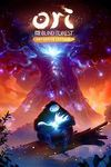 [Xbox One] Ori and the Blind Forest: Definitive Edition 50% off, now AU$13.48 incl. GST