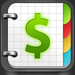 [iOS] Money for iPad Was $7.99/$2.99 Now Free