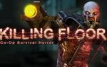 [PC - Humble Bundle] Killing Floor FREE
