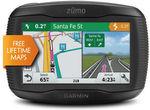 Garmin Zumo 395LM Bike GPS Navigation $599.98 Delivered @ Nofrillssydney (Ryda.com) eBay