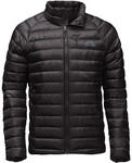 MEN'S TREVAIL JACKET The North Face PRICE $279.00 Free Shipping / Free Returns Less with Newsletter Signup $251.10