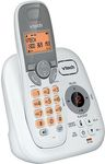 Vtech 17250 DECT Cordless Phone CLS17250 $38.25 @ Target - Free Click + Collect