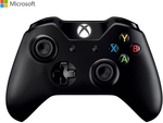 Xbox One Wireless Controller with Play & Charge Kit $19 + Shipping @ Catch