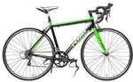 Fluid Momentum Road Bike $249 @ Anaconda Bayswater VIC