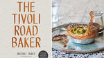 Win 1 of 3 'The Tivoli Road Baker' Books Worth $60 from SBS