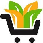 [WA] Indian Lentils $9.99 / 5 Kg @ Indian Grocer Canning Vale