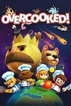 [XB1] Overcooked AU $7.05 @ Microsoft (No Membership Required)