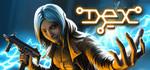 [PC] Dex: Enhanced Edition $1.99 US / ~$2.51 AU (Trading Cards) @ Steam (Was $19.99 US)