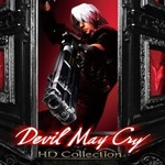 [PS4] Free: DMCHDC (Devil May Cry HD Collection) Theme Cool & Theme Alright @ PlayStation