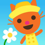 [iOS] Free 'Sago Mini Babies: Dress up' $0 @ iTunes