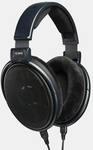Massdrop X Sennheiser HD 6XX Headphones $214.99 USD (~ $279 AUD) Delivered @ Massdrop