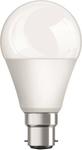 Osram LED Globes | 9.5W | 11.5W | 13.5W | $3.95 Each @ Bunnings