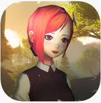 [iOS] $0: Nimian Legends: BrightRidge HD by Robert Kabwe (Was $2.99) No Ads, No IAP @ iTunes