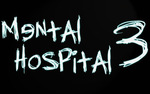 [Android/iOS] Free 'Mental Hospital 3 HD' $0 (Was $2.19) @ Google Play & iTunes