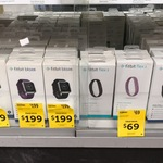 Fitbit Charge 2 Activity Tracker Deals & Reviews - OzBargain