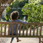 Kindle E-Reader $99, Kindle Paperwhite $159, Kindle Voyage $249 ($79/ $139/ $229 for New Customers) + Free Delivery @ Amazon AU