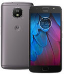 Motorola Moto G5s, 32GB $193.80 (Taiwan) @ Qd Au / $227.80 (AU Stock) @ Mobileciti eBay Plus