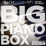 $1.69 Google Play Classical Albums